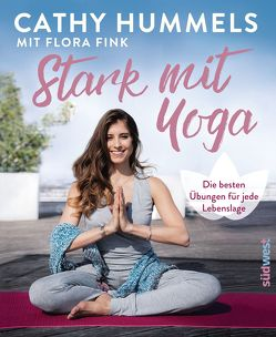 Stark mit Yoga von Fink,  Flora, Hummels,  Cathy