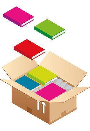 STARK Paket Topseller Prüfungsvorbereitung NRW Hauptschulabschluss 2021
