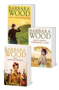 Starke Frauen, weites Land von Cordes,  Veronika, Harksen,  Verena C, Ohl,  Manfred, Sartorius,  Hans, Wood,  Barbara