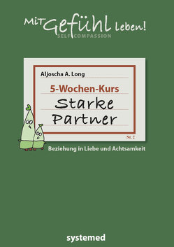 Starke Partner von Long,  Aljoscha