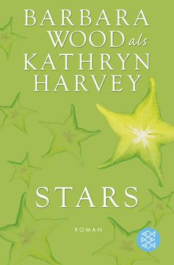 Stars von Harvey,  Kathryn, Mrkowatschki,  Dinka