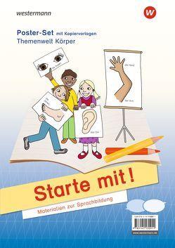 Starte mit! / Starte mit