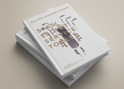 Stasi Secret Service Tools von Diederichsen,  Oliver