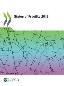 States of Fragility 2018