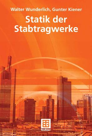Kraftgr enverfahren alle b cher und publikation zum thema for Statik grundlagen beispiele