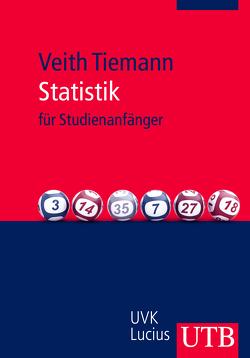 Statistik von Tiemann,  Veith