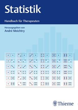 Statistik von Meichtry,  André