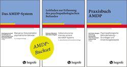 Statistik-Buchset von Gediga,  Günther, Holling,  Heinz