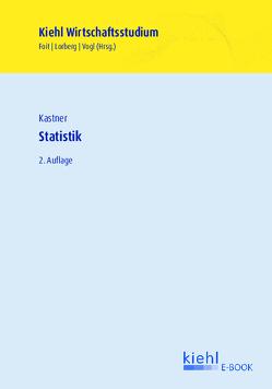 Statistik von Foit,  Kristian, Kastner,  Marc, Lorberg persönlich,  LL.M.,  M.A. Daniel, Vogl,  Bernard