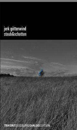 staub&schatten von Götterwind,  Jerk