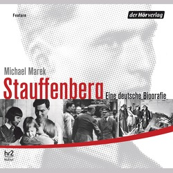 Stauffenberg von Breuer,  Marlene, Marek,  Michael, Risch,  Volker