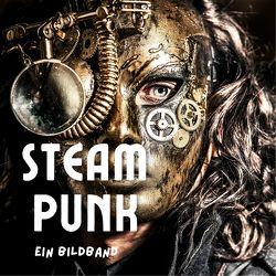 Steam Punk von Hübsch,  Bibi