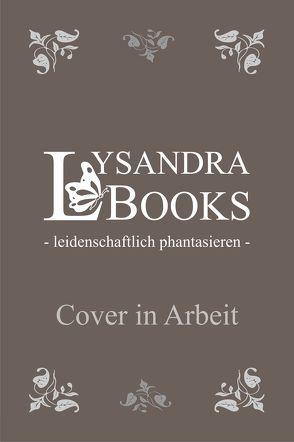 Steampunk-Handbuch für Monsterjäger von Bagus,  Anja, Herbst,  Anne Amalia, Vick,  Tyson