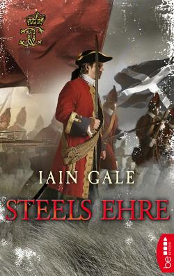 Steels Ehre von Gale,  Iain, Hanowell,  Dr. Holger