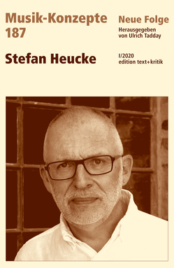 Stefan Heucke von Tadday,  Ulrich