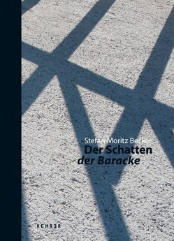 Stefan Moritz Becker von Becker,  Stefan Moritz, Bismarck,  Beatrice von, Hölz,  Christoph, Müller,  André