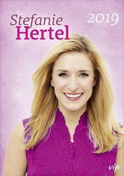 Stefanie Hertel 2019 von Hertel,  Stefanie