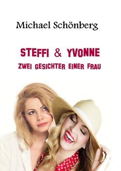 Steffi & Yvonne von Schönberg,  Michael