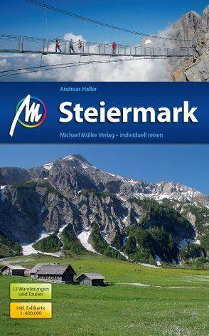Steiermark von Haller,  Andreas