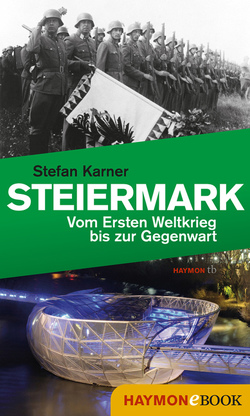 Steiermark von Karner,  Stefan