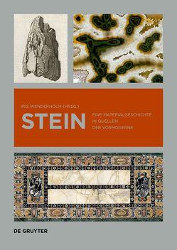 Stein von Augart,  Isabella, Wenderholm,  Iris