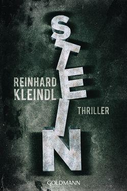 Stein von Kleindl,  Reinhard