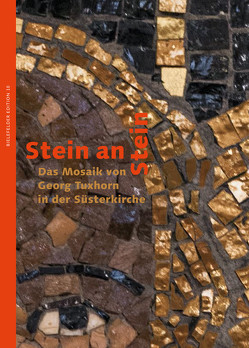 Stein an Stein von David,  Riedel, Ring,  Christian, Schröder,  Kerstin