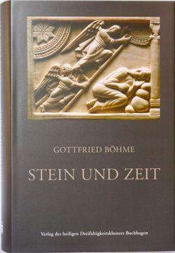 Stein und Zeit von Böhme,  Gottfried, Vater Lazarus
