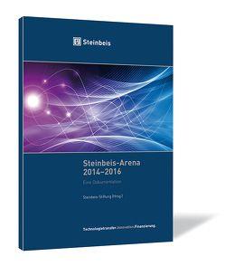 Steinbeis-Arena 2014-2016 Steinbeis-Arena 2014-2016