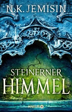 Steinerner Himmel von Gerold,  Susanne, Jemisin,  N.K.