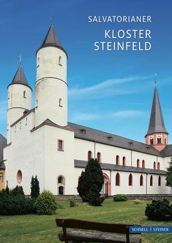 Steinfeld von Kirfel,  Helmut J., Lechtape,  Andreas