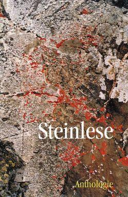Steinlese