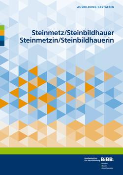 Steinmetz/-inSteinbildhauer/-in von Eichhorn,  Wilfried