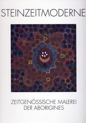Steinzeitmoderne von Fischer,  Gerd, Misselbek,  Reinhold