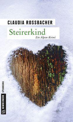 Steirerkind von Rossbacher,  Claudia