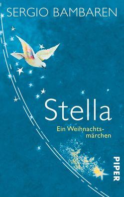 Stella von Bambaren,  Sergio, Röhl,  Barbara