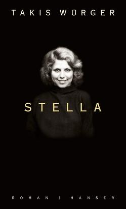 Stella von Würger,  Takis