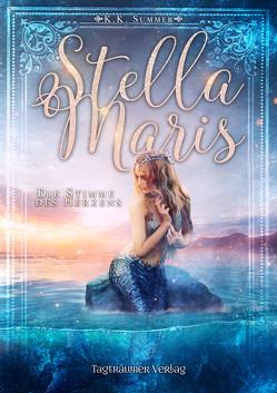 Stella Maris von Summer.,  K. K.