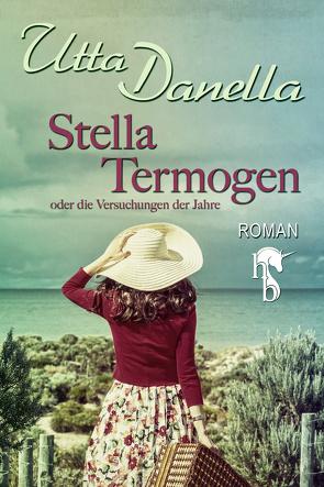 Stella Termogen von Danella,  Utta