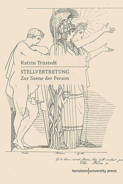Stellvertretung von Trüstedt,  Katrin