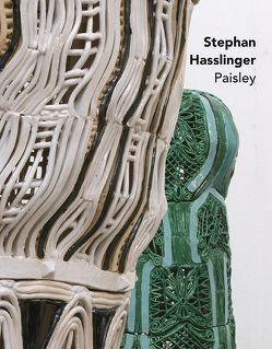 Stephan Hasslinger – Paisley von Bauer,  Christoph, Berg,  Stephan, Haller,  Joachim, Hasslinger,  Stephan, Heilig,  Sabine, Sécherat,  Aurélie