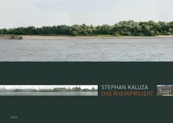 Stephan Kaluza von Kaluza,  Stephan