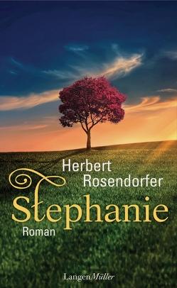 Stephanie von Rosendorfer,  Herbert