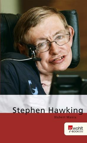 Stephen Hawking von Mania,  Hubert