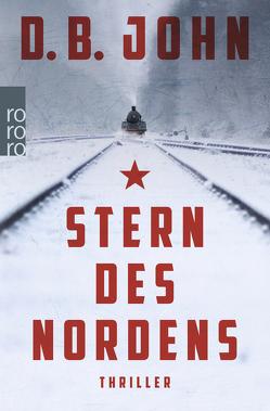 Stern des Nordens von John,  D.B., Längsfeld,  Sabine, Witthuhn,  Karen