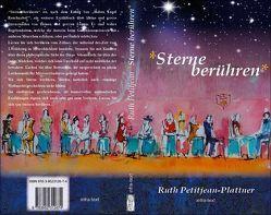 Sterne berühren von Petitjean,  Ruth, Zuber,  Rosmarie ZUBI