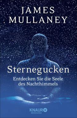 Sternegucken von Mullaney,  James, Thies,  Henning