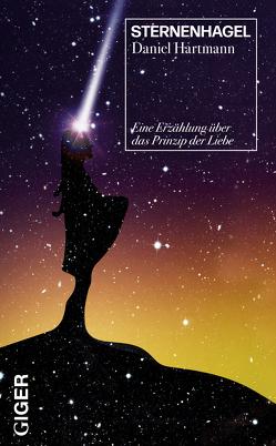 Sternenhagel von Hartmann,  Daniel