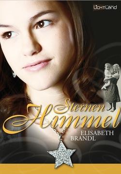 Sternenhimmel von Brandl,  Elisabeth