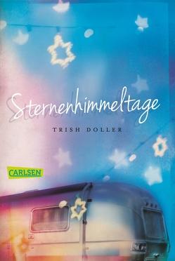 Sternenhimmeltage von Doller,  Trish, Lecker,  Ann